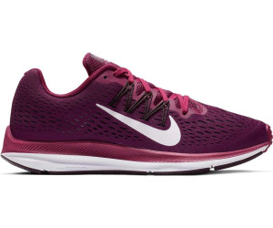 18ac82f39a4 Buy Nike Air Zoom Winflo 5 Women from £58.45 – Best Deals on idealo ...