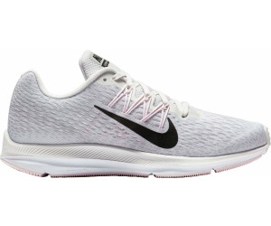 designer fashion 77cc6 870b1 Buy Nike Air Zoom Winflo 5 Women from £70.10 (September 2019 ...