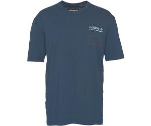 bf04af6e874 Adidas Kaval Graphic T-Shirt ab 17,48 €   Preisvergleich bei idealo.de