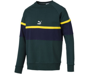 Puma XTG Men's Sweatshirt (577991) ab 35,85