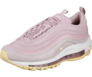 Nike Schuhe W Air Max 97 Prm, 917646500, Größe: 37 | real