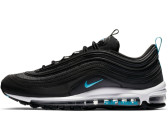 super popular 8cc18 ae14c Nike Air Max 97 black dark grey blue fury