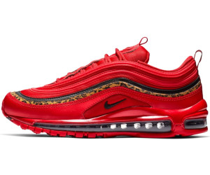 Nike Air Max 97 Women universitary red ab 129,00