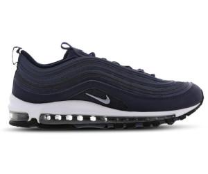 detailed look 555bc e84c1 Nike Air Max 97 Essential