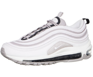 RARE Mens Nike Air Max 97 Silver Bullet Trainers UK eBay