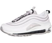▷▷ Sneakers Nike Air Max 97 au meilleur prix |