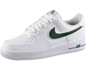 Nike Air Force 1 Low Retro (Forest Green)
