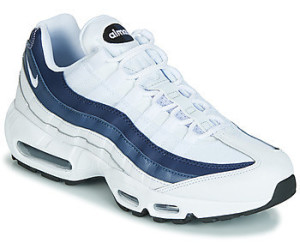 Nike Air Max 95 Essential whitewhitemidnight navymonsoon