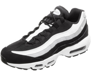Nike Air Max 95 Essential blackwhitewolf grey a </div>