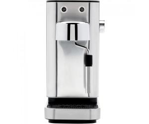Wmf Lumero Espresso Siebträgermaschine Ab 19199 Preisvergleich
