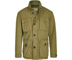 camel active Fieldjacket (420210 1R50) ab 106,79 € (Februar