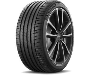 1x pneus d/'été Barum Bravuris 5 HM 295//35r21 107y