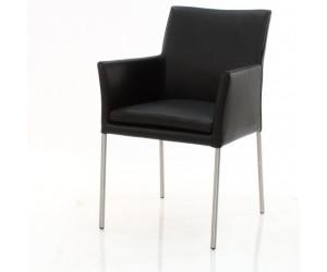 SIX Möbel Armlehnstuhl No.422 ab 204,59 € | Preisvergleich