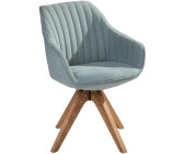 Stuhl Preisvergleich | Günstig bei idealo kaufen
