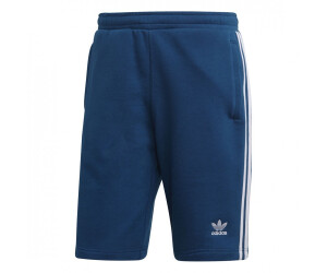 Adidas 3 Stripes Shorts ab 24,46 € (Oktober 2019 Preise