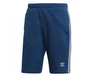 Adidas 3 Stripes Shorts au meilleur prix sur