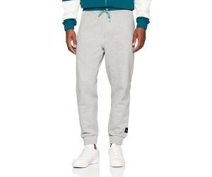 promo codes classic style sneakers for cheap Adidas EQT 18 Pants ab 44,95 € | Preisvergleich bei idealo.de