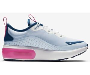 Nike Air Max Dia half blueblue forcehyper pinksummit