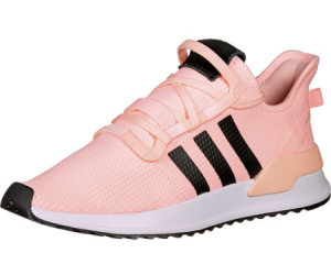 Adidas U_ Path Run Women ab 41,75 € (Oktober 2019 Preise