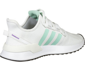 Adidas U_ Path Run Women ab 41,75 ? (Oktober 2019 Preise