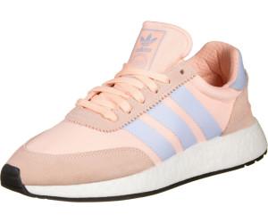 adidas Originals I 5923 Sneaker für Damen Weiß