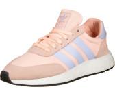Adidas I 5923 Women beigeshock pinkgrey one ab 62,44