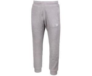 Adidas Originals Trefoil Pants ab 32,88 ? (Oktober 2019