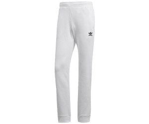 Adidas Originals Trefoil Pants ab 18,80 ? (Oktober 2019
