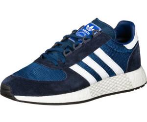 48 bei €Preisvergleich 45 Adidas Tech Marathon ab TXiPZwkuO