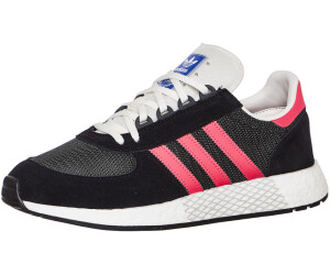 exquisite design get new united kingdom Adidas Marathon Tech ab 49,00 € (November 2019 Preise ...