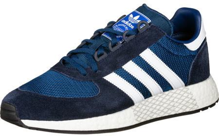 Adidas Marathon Tech au meilleur prix sur idealo.fr