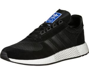 Ab Adidas Tech Blackftwr White Marathon Blackcore Core 65 00 mNv80nwO