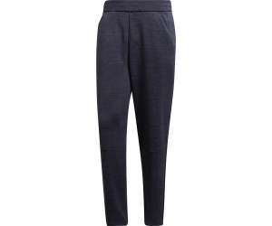 Adidas Z.N.E. Tapered Pants ab 14,59 ? | Preisvergleich bei