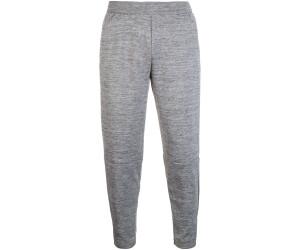 Adidas Z.N.E. Tapered Pants ab 11,99 €   Preisvergleich bei