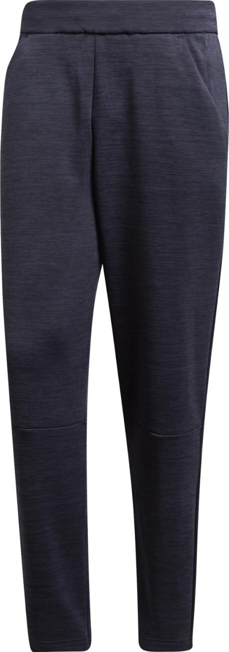 Adidas Essentials 3 Stripes Pants (DQ3090) ab € 26,97