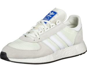 Adidas 67 ab white tint Marathon whitewhite Tech tintftwr qA5L34Rj