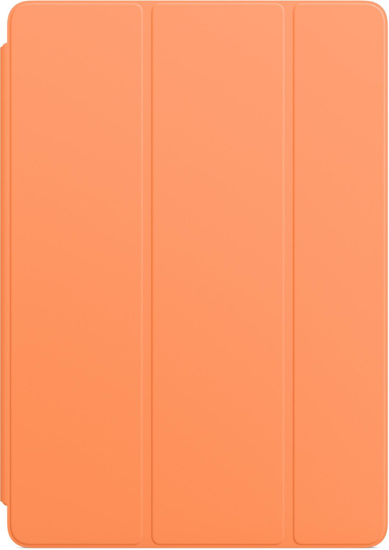 """Apple iPad Air 10.5"""" Smart Cover Papaya"""