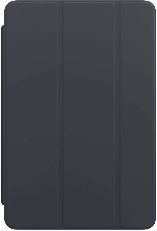Image of Apple iPad mini (2019) Smart Cover grey