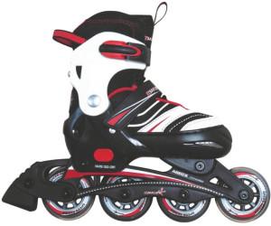 verstellbarer ab Authentic Sports 24 95 Kinderinliner Muuwmi MVUSzqGp