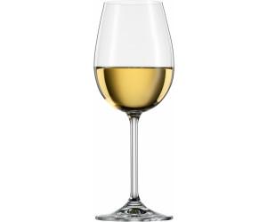 Bohemia Weinglas CLARA 320 ml 6tlg