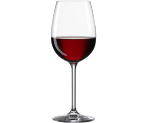 Bohemia Weinglas CLARA 420 ml 6-tlg