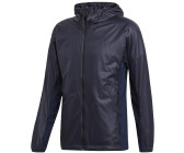 Adidas Terrex Agravic Shield Hooded Jacket ab € 80,09