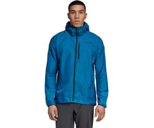 Adidas Terrex Agravic Windweave Hooded Jacket ab 91,99