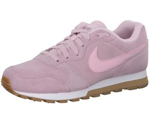 Nike Sportswear WMNS MD Runner 2 Sneaker rosa Sportschuhe