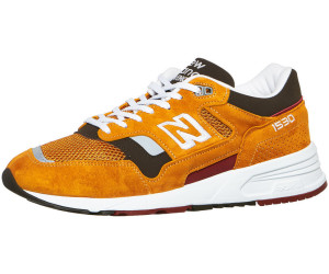 b108d5a484940 Buy New Balance 1530 Made in UK from £105.00 – Best Deals on idealo ...