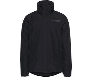 Adidas Terrex AX Jacket au meilleur prix sur