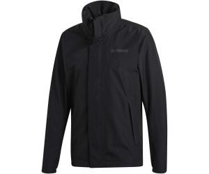 Adidas Terrex AX Jacket black ab 49,90 ?   Preisvergleich