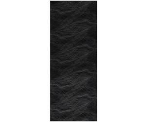 mySPOTTI Duschrückwand Slate 100x255 cm