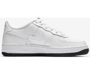 Nike Air Force 1 LV8 2 whiteblackwhite ab 54,99