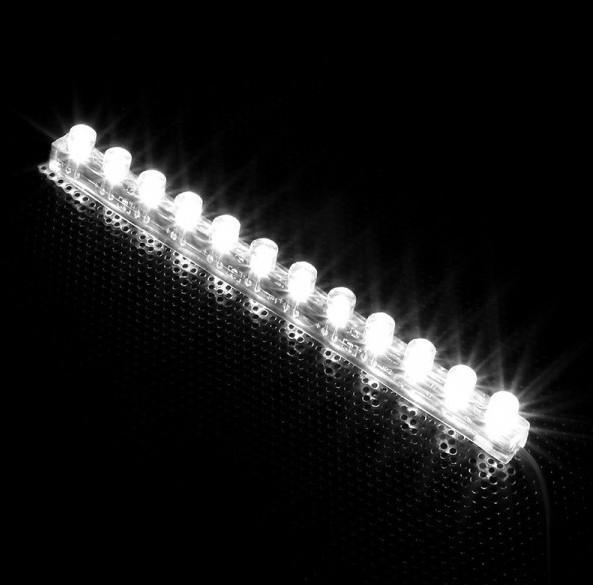 Image of Lamptron FlexLight Standard 12x